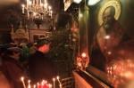 Икона свт. Николая-Чудотворца