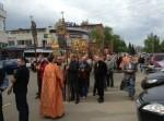 Крестный ход, май 2014 14