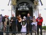 Крестный ход, май 2014 17