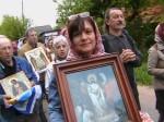 Крестный ход, май 2014 18