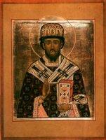 Герман, святитель, Архиепископ Казанский
