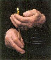 Год со святителем Игнатием Брянчаниновым. Совет 1