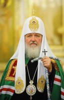 Патриарх Кирилл: От моральной ответственности водителей и пешеходов зависят жизни миллионов людей