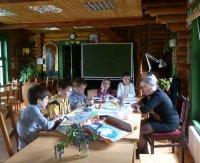 Ко Дню славянской письменности