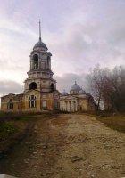 К 100-летию начала гонений на Православную Церковь