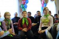 VIII Интеллектуальный турнир по основам Православия