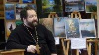 Гонения на Православную Церковь в России. История и современность