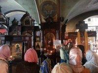 День памяти святителя Алексия Митрополита Московского