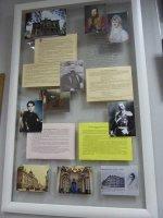 Экскурсия в фирсановскую библиотеку