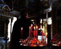 Православный мир глазами подростка