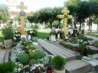 Паломническая поездка в Троице-Сергиеву Лавру