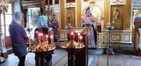 К 90-летию Московской области