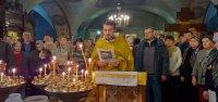 День памяти Новомучеников и исповедников Церкви Русской