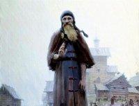 Празднование в честь обретения честных мощей преподобного Сергия, игумена Радонежского