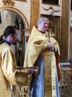 17 июля — день памяти Святых Царственных Страстотерпцев